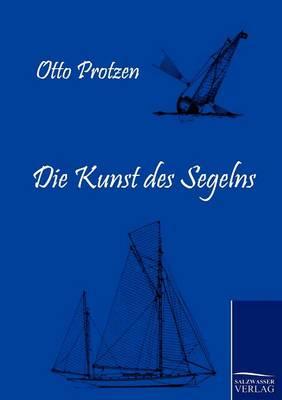 Die Kunst Des Segelns (Paperback)