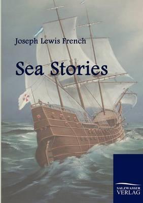 Sea Stories (Paperback)