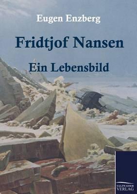 Fridtjof Nansen (Paperback)
