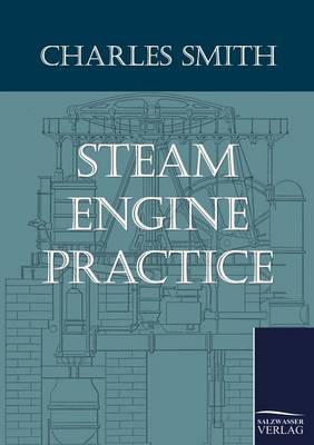 Steam Engine Practice (Paperback)