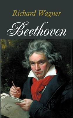 Beethoven (Paperback)