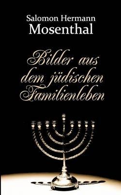 Bilder Aus Dem Judischen Familienleben (Paperback)