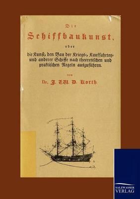 Schiffbaukunst (Paperback)