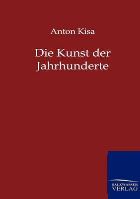 Die Kunst Der Jahrhunderte (Paperback)