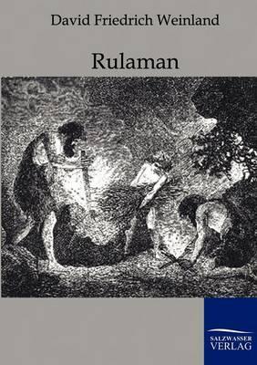 Rulaman (Paperback)