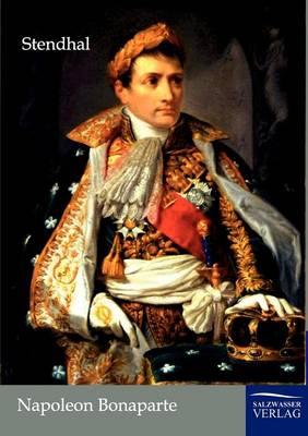 Napoleon Bonaparte (Paperback)