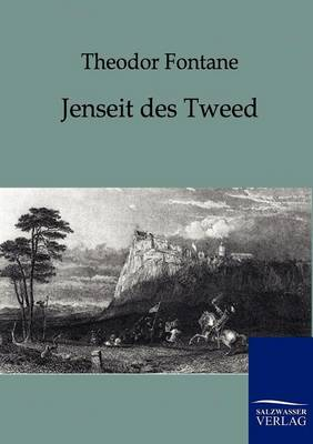 Jenseit Des Tweed (Paperback)