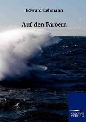 Auf Den Faroern (Paperback)