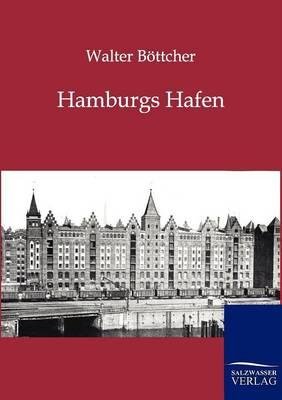 Hamburgs Hafen (Paperback)