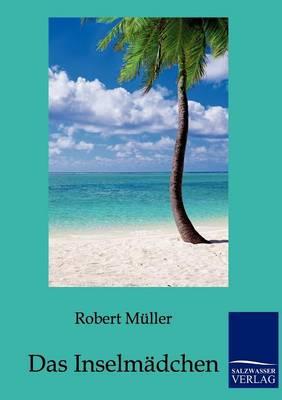 Das Inselmadchen (Paperback)