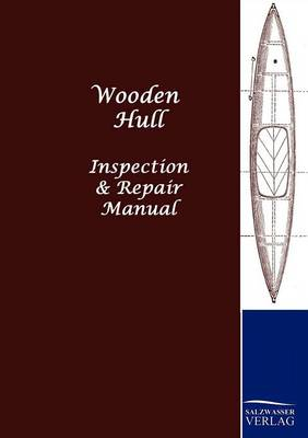 Wooden Hull (Paperback)