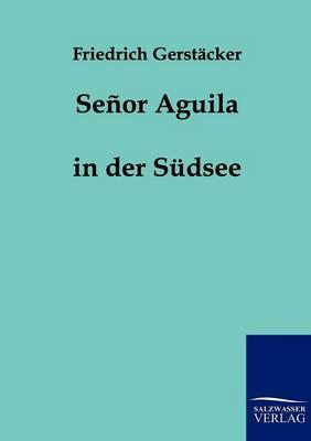 Se or Aguila (Paperback)