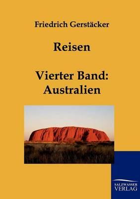 Reisen (Paperback)