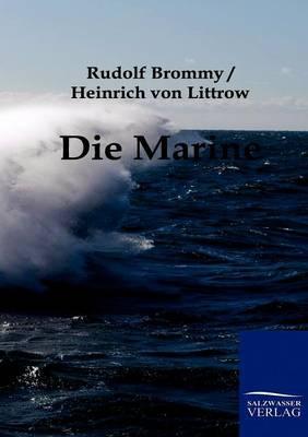 Die Marine (Paperback)