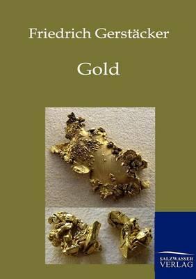 Gold (Paperback)