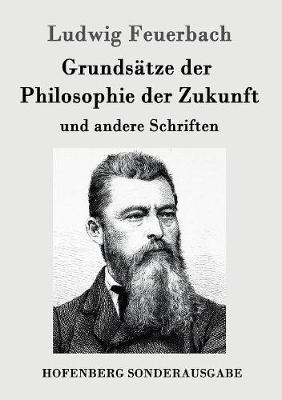Grundsatze Der Philosophie Der Zukunft (Paperback)