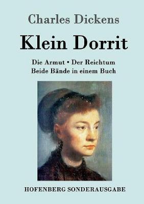 Klein Dorrit (Paperback)