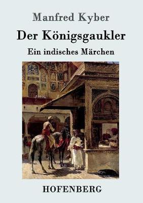 Der Konigsgaukler (Paperback)