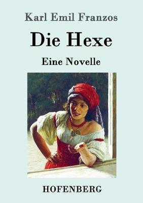 Die Hexe (Paperback)