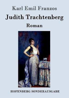 Judith Trachtenberg (Paperback)
