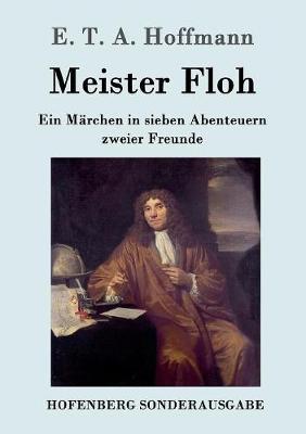 Meister Floh (Paperback)
