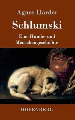 Schlumski (Hardback)