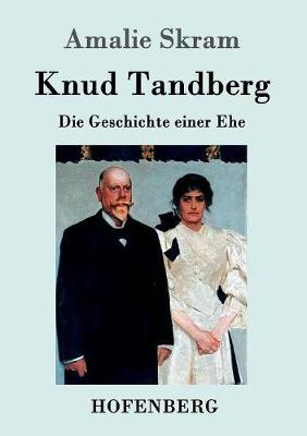 Knud Tandberg (Paperback)