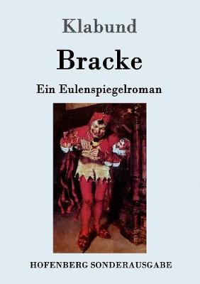 Bracke (Paperback)