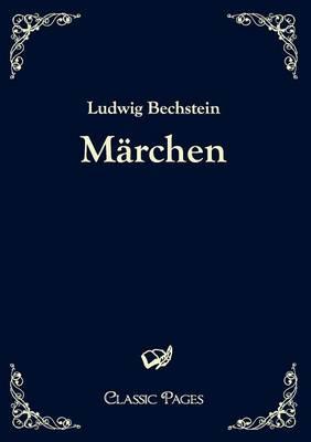 M Rchen (Paperback)