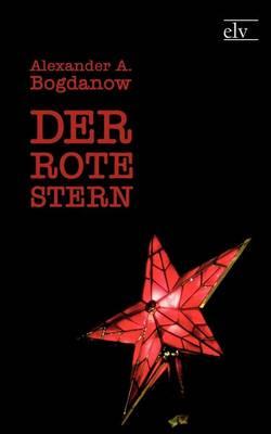 Der Rote Stern (Paperback)