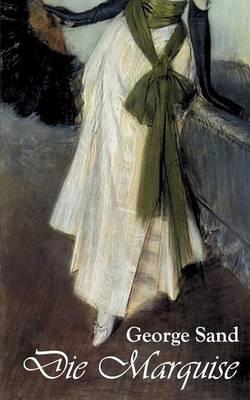 Die Marquise (Paperback)