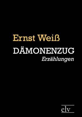 D Monenzug (Paperback)