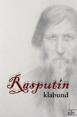 Rasputin (Paperback)