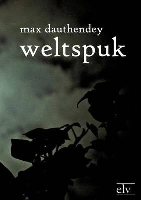 Weltspuk (Paperback)
