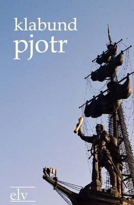Pjotr (Paperback)