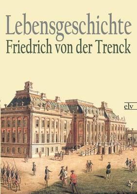 Lebensgeschichte (Paperback)