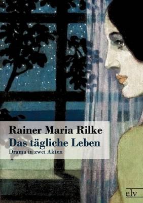 Das T Gliche Leben (Paperback)