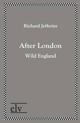 After London (Paperback)