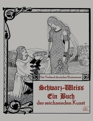 Schwarz-Weiss (Paperback)