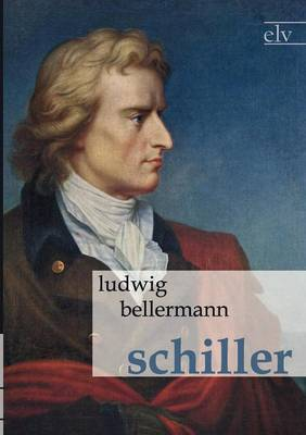Schiller (Paperback)