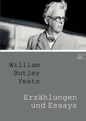 Erz Hlungen Und Essays (Paperback)