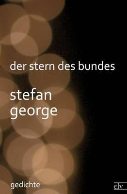 Der Stern Des Bundes (Paperback)