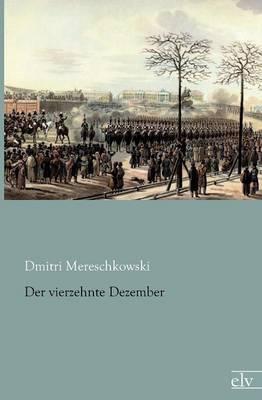 Der Vierzehnte Dezember (Paperback)