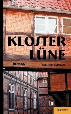 Kloster L Ne (Paperback)