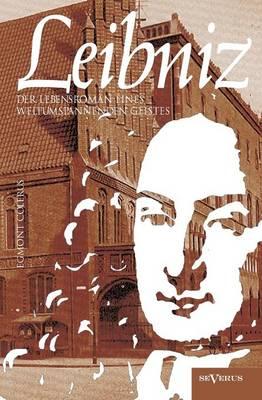 Leibniz (Paperback)