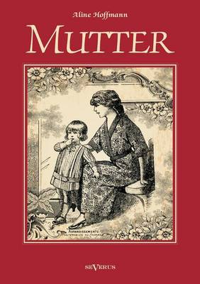 Mutter (Paperback)