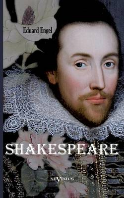 Shakespeare. (Paperback)