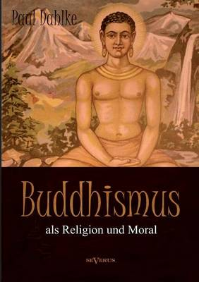 buddhist essays paul dahlke Ebook buddhist essays download rating 4 and suggested read by user 362 online last modified september 18, 2018, 4:37 pm find as text or pdf and doc document for buddhist essays [buddhist essays]  by paul dahlke.