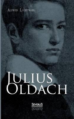 Julius Oldach (Paperback)