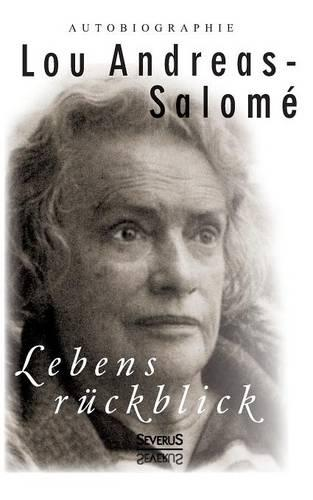 Lebensruckblick: Autobiographie (Paperback)